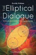 The Elliptical Dialogue: A Communication