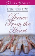 Dance From The Heart