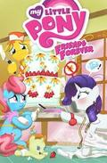 My Little Pony Friends Forever Volume 5