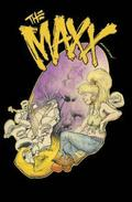 The Maxx Maxximized Volume 6