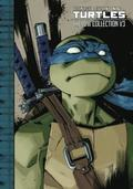 Teenage Mutant Ninja Turtles The Idw Collection Volume 3