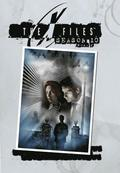 X-Files Complete Season 10 Volume 2