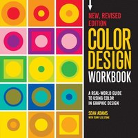 Color Design Workbook: New, Revised Edition