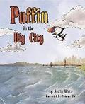 Puffin in the Big City