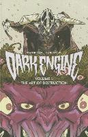 Dark Engine Volume 1: The Art of Destruction