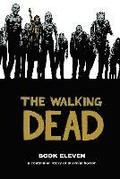 The Walking Dead Book 11