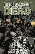 The Walking Dead Volume 26: Call To Arms