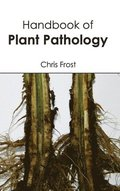 Handbook of Plant Pathology