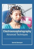 Electroencephalography: Advanced Techniques
