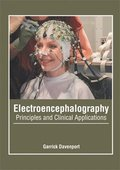 Electroencephalography: Principles and Clinical Applications
