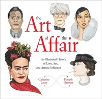 Art of the Affair