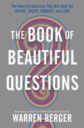 Book of Beautiful Questions