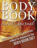 The Body Book Diet Journal