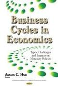 Business Cycles in Economics