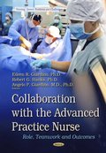 Collaboration with the Advanced Practice Nurse