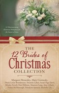 12 Brides of Christmas Collection