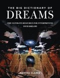 The Big Dictionary of Dreams