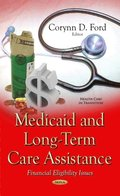 Medicaid and Long-Term Care Assistance