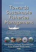 Towards Sustainable Fisheries Management
