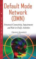 Default Mode Network (DMN)