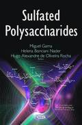 Sulfated Polysaccharides