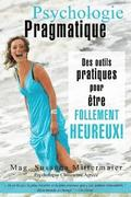 Psychologie Pragmatique - French