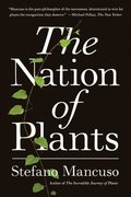 Nation Of Plants