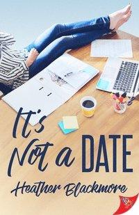 Executive Sök dating recensioner