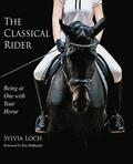 The Classical Rider