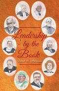 Leadership - By the Book