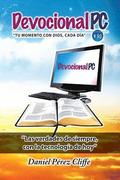 Devocional PC