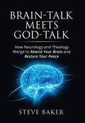 Brain-talk Meets God-talk