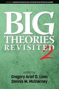 Big Theories Revisited 2