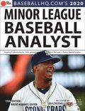 2020 Minor League Baseball Analyst