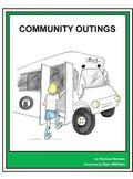 Story Book 14 Community Outings