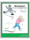 Story Book 5 Wintertime!