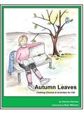 Story Book 4 Autumn Leaves