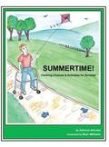 Story Book 3 Summertime!