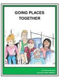 Story Book 17 Going Places Together