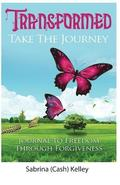 Transformed Take the Journey
