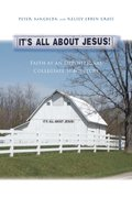 It's All About Jesus!