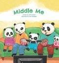Middle Me