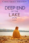 Deep End of the Lake