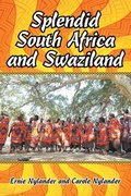 Splendid South Africa and Swaziland