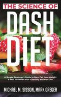 The Science of Dash Diet