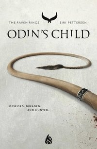 Odin's Child, Volume 1