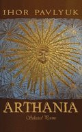 Arthania: Selected Poems