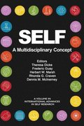 SELF - A Multidisciplinary Concept
