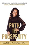 Path to Prosperity