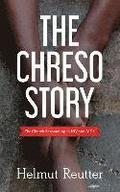 The Chreso Story: The Church Responding to HIV and AIDS